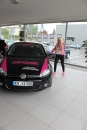 Deborah-Rosenkranz-Fahrzeug-VW-Zentrum-Singen-120612-Bodensee-Community-SEECHAT_DE-IMG_4914.JPG