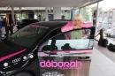 Deborah-Rosenkranz-Fahrzeug-VW-Zentrum-Singen-120612-Bodensee-Community-SEECHAT_DE-IMG_4917.JPG
