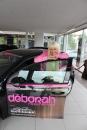Deborah-Rosenkranz-Fahrzeug-VW-Zentrum-Singen-120612-Bodensee-Community-SEECHAT_DE-IMG_4920.JPG