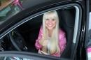 Deborah-Rosenkranz-Fahrzeug-VW-Zentrum-Singen-120612-Bodensee-Community-SEECHAT_DE-IMG_4925.JPG