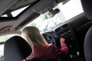 Deborah-Rosenkranz-Fahrzeug-VW-Zentrum-Singen-120612-Bodensee-Community-SEECHAT_DE-IMG_4927.JPG