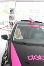 Deborah-Rosenkranz-Fahrzeug-VW-Zentrum-Singen-120612-Bodensee-Community-SEECHAT_DE-IMG_4970.JPG