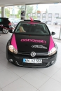 Deborah-Rosenkranz-Fahrzeug-VW-Zentrum-Singen-120612-Bodensee-Community-SEECHAT_DE-IMG_4976.JPG