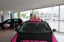 Deborah-Rosenkranz-Fahrzeug-VW-Zentrum-Singen-120612-Bodensee-Community-SEECHAT_DE-IMG_4986.JPG