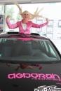 Deborah-Rosenkranz-Fahrzeug-VW-Zentrum-Singen-120612-Bodensee-Community-SEECHAT_DE-IMG_4990.JPG
