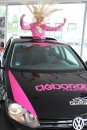 Deborah-Rosenkranz-Fahrzeug-VW-Zentrum-Singen-120612-Bodensee-Community-SEECHAT_DE-IMG_4992.JPG