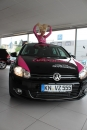Deborah-Rosenkranz-Fahrzeug-VW-Zentrum-Singen-120612-Bodensee-Community-SEECHAT_DE-IMG_4998.JPG