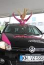 Deborah-Rosenkranz-Fahrzeug-VW-Zentrum-Singen-120612-Bodensee-Community-SEECHAT_DE-IMG_5000.JPG