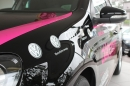 Deborah-Rosenkranz-Fahrzeug-VW-Zentrum-Singen-120612-Bodensee-Community-SEECHAT_DE-IMG_5004.JPG