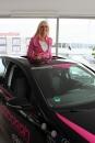 Deborah-Rosenkranz-Fahrzeug-VW-Zentrum-Singen-120612-Bodensee-Community-SEECHAT_DE-IMG_5009.JPG