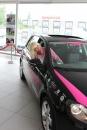 Deborah-Rosenkranz-Fahrzeug-VW-Zentrum-Singen-120612-Bodensee-Community-SEECHAT_DE-IMG_5014.JPG