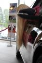 Deborah-Rosenkranz-Fahrzeug-VW-Zentrum-Singen-120612-Bodensee-Community-SEECHAT_DE-IMG_5015.JPG