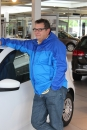Deborah-Rosenkranz-Fahrzeug-VW-Zentrum-Singen-120612-Bodensee-Community-SEECHAT_DE-IMG_5031.JPG