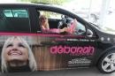 Deborah-Rosenkranz-Fahrzeug-VW-Zentrum-Singen-120612-Bodensee-Community-SEECHAT_DE-IMG_5039.JPG