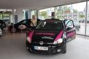 Deborah-Rosenkranz-Fahrzeug-VW-Zentrum-Singen-120612-Bodensee-Community-SEECHAT_DE-IMG_5046.JPG