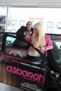 Deborah-Rosenkranz-Fahrzeug-VW-Zentrum-Singen-120612-Bodensee-Community-SEECHAT_DE-IMG_5053.JPG