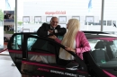 Deborah-Rosenkranz-Fahrzeug-VW-Zentrum-Singen-120612-Bodensee-Community-SEECHAT_DE-IMG_5057.JPG