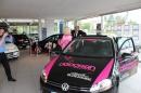 Deborah-Rosenkranz-Fahrzeug-VW-Zentrum-Singen-120612-Bodensee-Community-SEECHAT_DE-IMG_5061.JPG