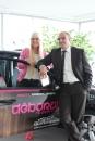 Deborah-Rosenkranz-Fahrzeug-VW-Zentrum-Singen-120612-Bodensee-Community-SEECHAT_DE-IMG_5098.JPG