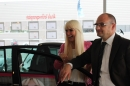 Deborah-Rosenkranz-Fahrzeug-VW-Zentrum-Singen-120612-Bodensee-Community-SEECHAT_DE-IMG_5101.JPG