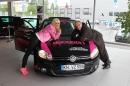 Deborah-Rosenkranz-Fahrzeug-VW-Zentrum-Singen-120612-Bodensee-Community-SEECHAT_DE-IMG_5117.JPG