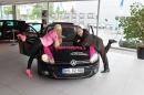 Deborah-Rosenkranz-Fahrzeug-VW-Zentrum-Singen-120612-Bodensee-Community-SEECHAT_DE-IMG_5131.JPG