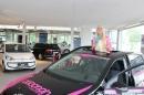 Deborah-Rosenkranz-Fahrzeug-VW-Zentrum-Singen-120612-Bodensee-Community-SEECHAT_DE-IMG_5338.JPG