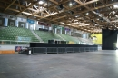 Public-Viewing-Eissporthalle-Ravensburg-GER-NED-13-6-2012-seechat_de-Bodensee_Community_DSC7573.JPG