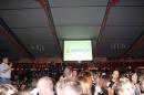 Schweizerfeiertag-Papis-Pumpels-Stockach-150612-Bodensee-Community-SEECHAT_DE-IMG_7107.JPG