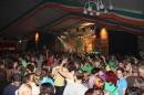 Schweizerfeiertag-Papis-Pumpels-Stockach-150612-Bodensee-Community-SEECHAT_DE-IMG_7132.JPG