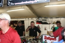 Schweizerfeiertag-Papis-Pumpels-Stockach-150612-Bodensee-Community-SEECHAT_DE-IMG_7155.JPG