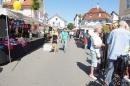 Schweizerfeiertag-seechat-de-Stand-Stockach-160612-Bodensee-Community-SEECHAT_DE-_09.JPG