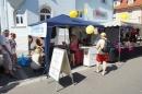 Schweizerfeiertag-seechat-de-Stand-Stockach-160612-Bodensee-Community-SEECHAT_DE-_101.JPG