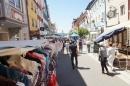Schweizerfeiertag-seechat-de-Stand-Stockach-160612-Bodensee-Community-SEECHAT_DE-_15.JPG