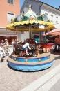 Schweizerfeiertag-seechat-de-Stand-Stockach-160612-Bodensee-Community-SEECHAT_DE-_18.JPG