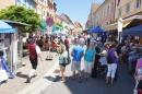 Schweizerfeiertag-seechat-de-Stand-Stockach-160612-Bodensee-Community-SEECHAT_DE-_19.JPG