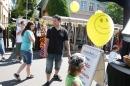 Schweizerfeiertag-seechat-de-Stand-Stockach-160612-Bodensee-Community-SEECHAT_DE-_194.JPG