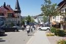 Schweizerfeiertag-seechat-de-Stand-Stockach-160612-Bodensee-Community-SEECHAT_DE-_21.JPG