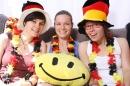 Schweizerfeiertag-seechat-de-Stand-Stockach-160612-Bodensee-Community-SEECHAT_DE-_215.JPG