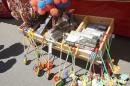 Schweizerfeiertag-seechat-de-Stand-Stockach-160612-Bodensee-Community-SEECHAT_DE-_22.JPG