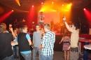 Schweizerfeiertag-CRASH-Stockach-160612-Bodensee-Community-SEECHAT_DE-IMG_7709.JPG