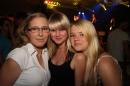 Schweizerfeiertag-CRASH-Stockach-160612-Bodensee-Community-SEECHAT_DE-IMG_7758.JPG