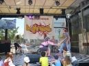 Stadtfest-Singen-170612-Bodensee-Community-SEECHAT_DE-P1000512.JPG