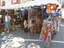 Stadtfest-Singen-170612-Bodensee-Community-SEECHAT_DE-P1000513.JPG