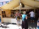 Stadtfest-Singen-170612-Bodensee-Community-SEECHAT_DE-P1000514.JPG