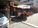 Stadtfest-Singen-170612-Bodensee-Community-SEECHAT_DE-P1000515.JPG