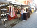 Stadtfest-Singen-170612-Bodensee-Community-SEECHAT_DE-P1000517.JPG