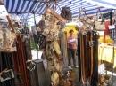 Stadtfest-Singen-170612-Bodensee-Community-SEECHAT_DE-P1000518.JPG