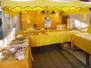 Stadtfest-Singen-170612-Bodensee-Community-SEECHAT_DE-P1000519.JPG
