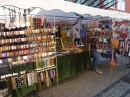 Stadtfest-Singen-170612-Bodensee-Community-SEECHAT_DE-P1000520.JPG